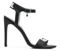 'Gala' Sandale