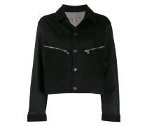 JoggJeans denim jacket
