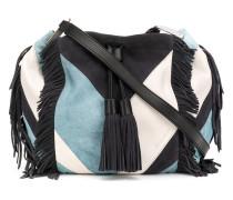'Jeeba' Handtasche