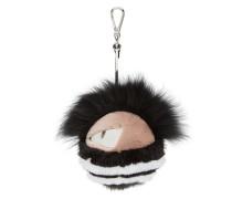 'Bag Bugs' Schlüsselanhänger