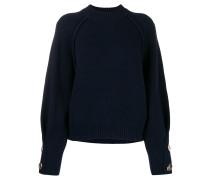 'Milan' Pullover