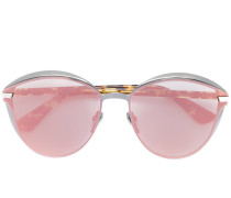 'Murmure' Sonnenbrille