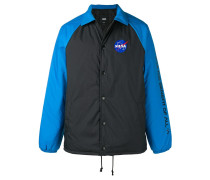 'Space Voyager' Jacke