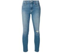 'Megan' Skinny-Jeans