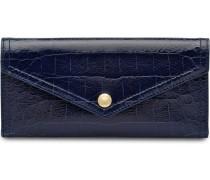 'Cocco Lux' Portemonnaie