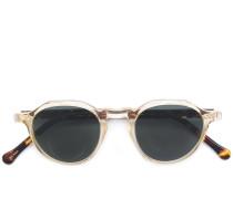 ' P2' Sonnenbrille