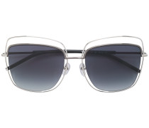 9/S sunglasses