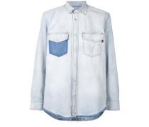 'D-Rooke' Hemd