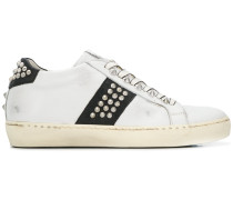 'Wiconic' Sneakers