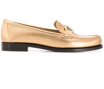 """Loafer mit """"Gancio""""-Detail"""