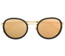 '437' Sonnenbrille