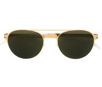 'Reginald' Sonnenbrille