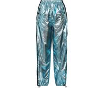 Irisé trousers