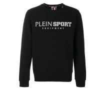 'Find Me' Sweatshirt
