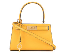 'Lee Radziwill Petite' Handtasche