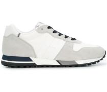 'H383' Sneakers