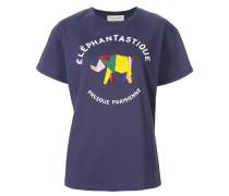 'Elephantastique' T-Shirt