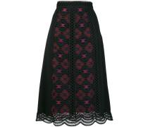 Rivista skirt