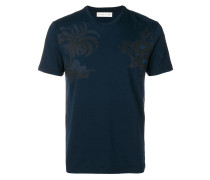 'New Bohemian Traveller' T-Shirt
