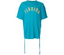 'Florida' T-Shirt