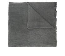 Klassischer Kaschmir-Schal