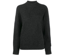 'Almy' Pullover