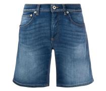 'Holly' Shorts