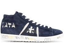'Taylvar' Sneakers