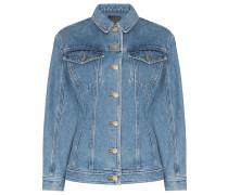 Rainer denim jacket