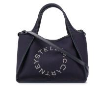 Shopper mit Stella-Logo