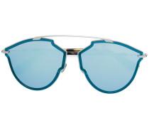 DiorSoRealRise sunglasses