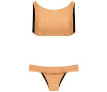 'Cava' Bikini