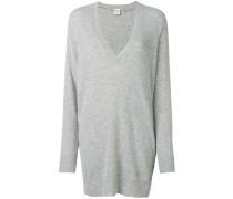 'Caprifoglio' Pullover