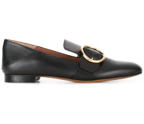'Lottie' Loafer