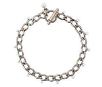 'Obsedia' Halskette