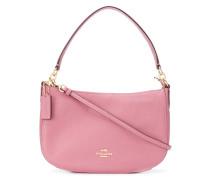 Chelsea shoulder bag