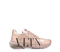 'Bounce VLTN' Sneakers