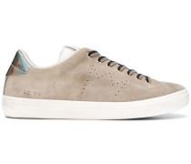 'MLC06-011' Sneakers