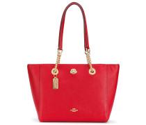 'Carryall' Handtasche