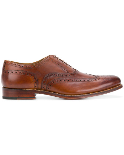 Dylan brogues