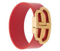 'BB' Armband