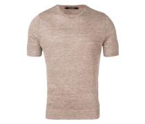 'Toby' T-Shirt