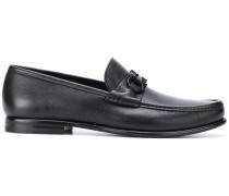 'Gancini' Loafer