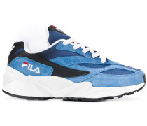 'V94M WMNS' Sneakers