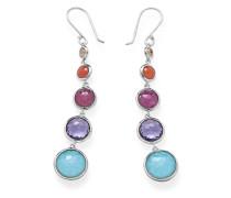 Lollitini Earrings in Sterling