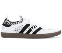 'Samba Sock Primeknit' Sneakers