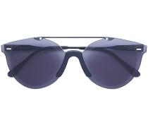 'Tuttolente Giaguaro Tempo' aus Sonnenbrille