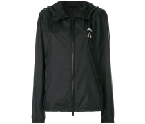 Karlito lightweight jacket