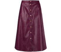 mid-lenght skirt