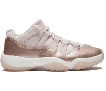 WMNS Air  11 Retro Low
